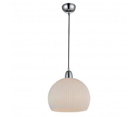 Подвесной светильник ST Luce SL287.103.01Свет<br><br>