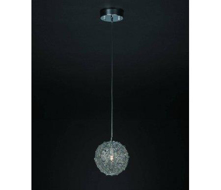 Подвесной светильник ST Luce SL611.003.01Подвесные светильники<br><br>