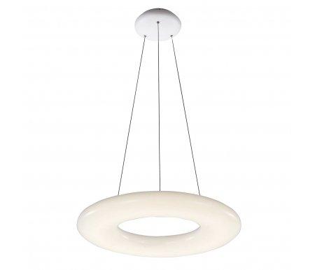 Подвесной светильник ST Luce SL902.503.01Подвесные светильники<br><br>