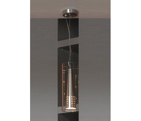 Подвесной светильник Vasto LSL-7806-01Подвесные светильники<br><br>
