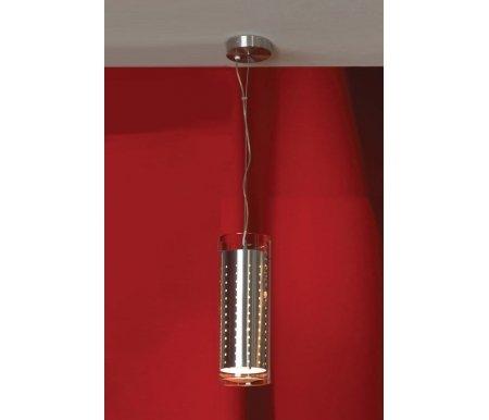 Подвесной светильник Vasto LSL-7826-01Подвесные светильники<br><br>