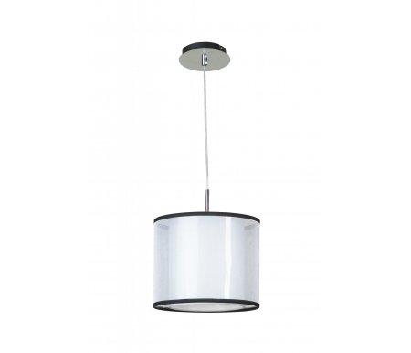Подвесной светильник Vignola LSF-2216-01Подвесные светильники<br><br>