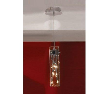 Подвесной светильник Vitravo LSQ-4006-06Подвесные светильники<br><br>