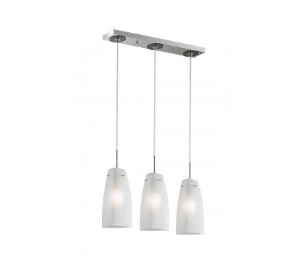 Подвесной светильник Yami 2284/3Подвесные светильники<br><br>