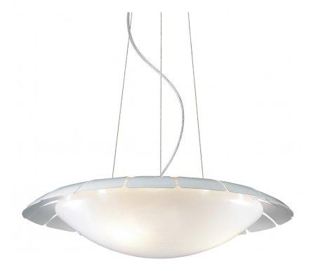 Подвесной светильник Zita 2752/3Подвесные светильники<br><br>
