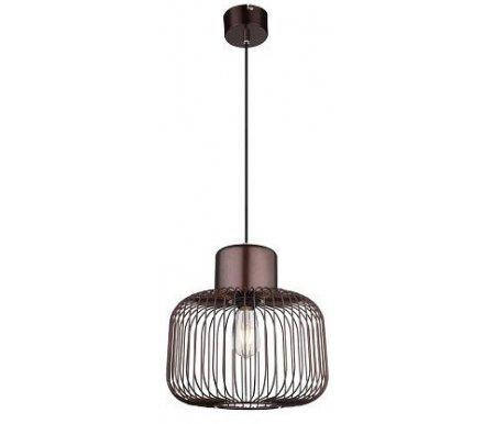 Купить Подвесной светильник Globo, Akin 54801H2, 579684