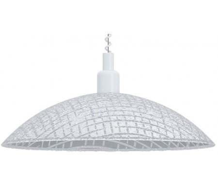 Купить Подвесной светильник Eglo, Alvez 96473, 719620