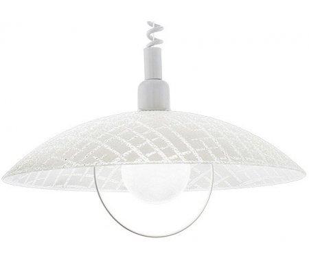Купить Подвесной светильник Eglo, Alvez 96474, 719620
