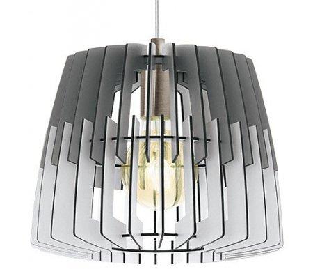 Купить Подвесной светильник Eglo, Artana 32824, 719556
