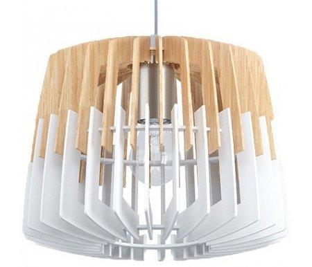 Купить Подвесной светильник Eglo, Artana 32825, 719556