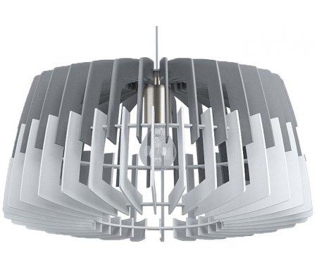 Купить Подвесной светильник Eglo, Artana 32826, 719556