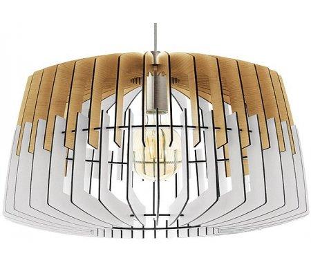 Купить Подвесной светильник Eglo, Artana 32827, 719556