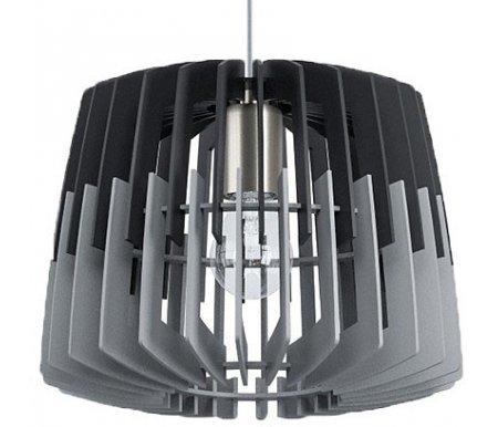 Подвесной светильник Eglo, Artana 96955, 719556  - Купить