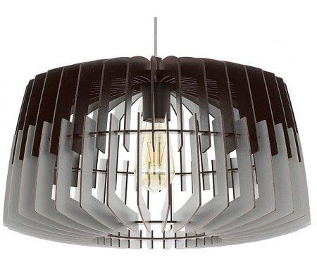 Купить Подвесной светильник Eglo, Artana 96956, 719556