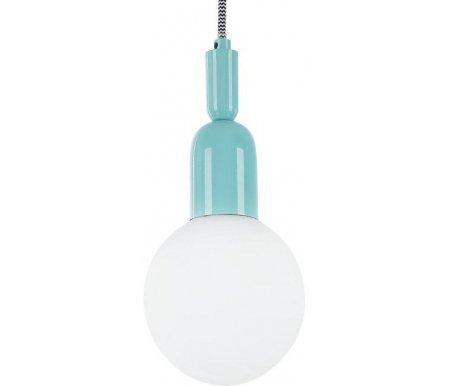 Купить Подвесной светильник Maytoni, Ball MOD267-PL-01-BL, 722076