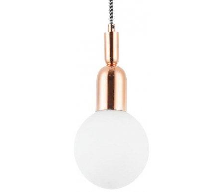 Купить Подвесной светильник Maytoni, Ball MOD267-PL-01-RG, 722076