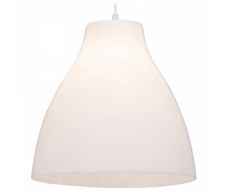 Подвесной светильник BRILLIANT  BIZEN 93428A05