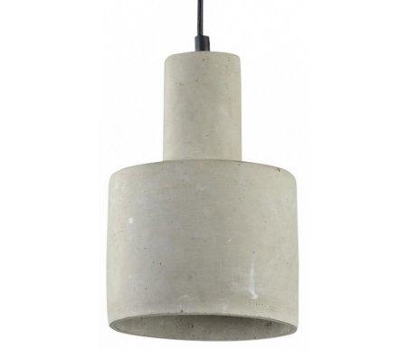 Купить Подвесной светильник Maytoni, Broni T439-PL-01-GR, 722128