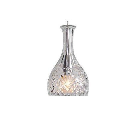 Купить Подвесной светильник Arte Lamp, Caraffa A4981SP-1CC, 717923