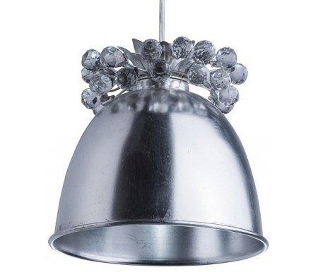Подвесной светильник Chiaro (CH_298011901)