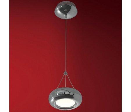 Подвесной светильник Citilux (CL707111)