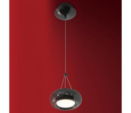 Подвесной светильник Citilux (CL707113)