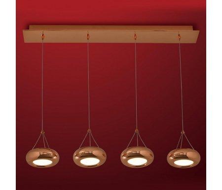 Подвесной светильник Citilux (CL707142)