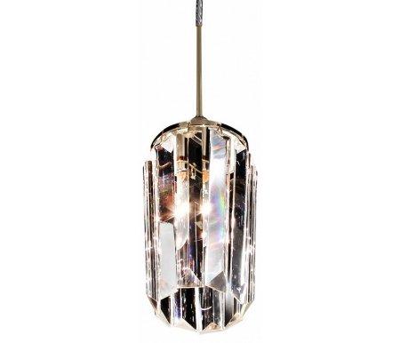 Подвесной светильник Citilux Citilux Синди CL330112 фото