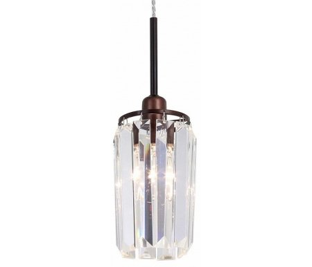 Подвесной светильник Citilux Citilux Синди CL330113 фото