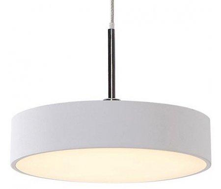 Подвесной светильник Citilux (CL712S180)