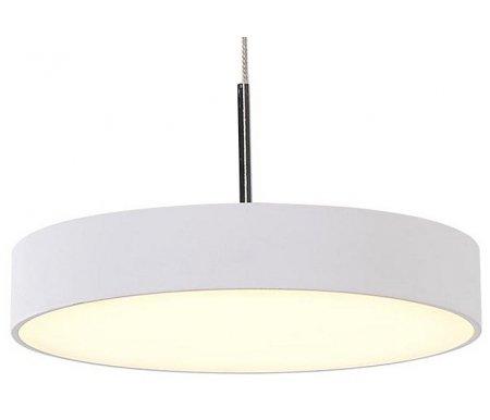 Подвесной светильник Citilux (CL712S240)