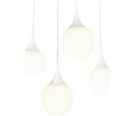 Купить Подвесной светильник Maytoni, Dewdrop P225-PL-150-N, 722019