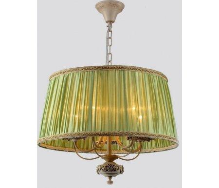 Купить Подвесной светильник Maytoni, Elegant 23 ARM325-55-W, 444983