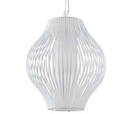 Купить Подвесной светильник Maytoni, Flash MOD895-11-W, 580668
