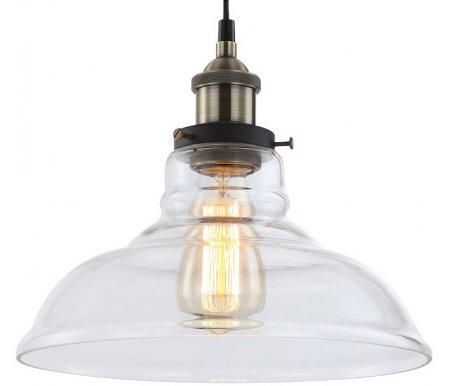 Подвесной светильник GLOBO  KNUD 15063