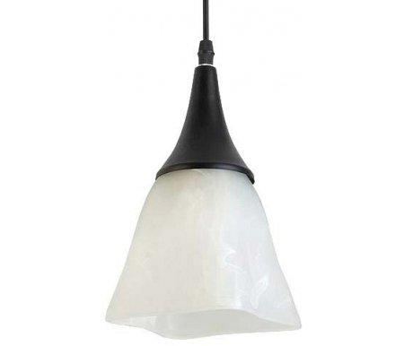 Купить Подвесной светильник TopLight, Jillian TL4410D-01BL, 723331