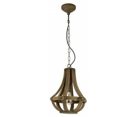 Купить Подвесной светильник Eglo, Kinross 49724