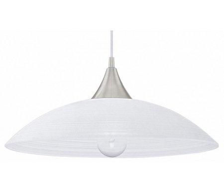 Купить Подвесной светильник Eglo, Lazolo 91496, 719440