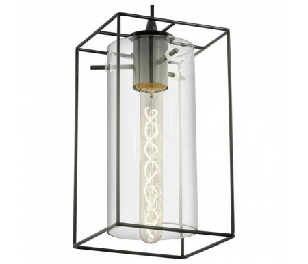 Купить Подвесной светильник Eglo, Loncino 49495, 719192
