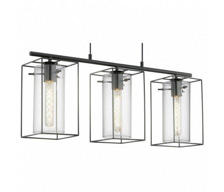 Купить Подвесной светильник Eglo, Loncino 49496, 719192