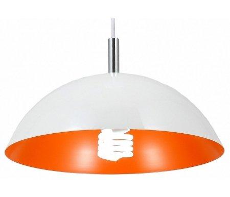 Купить со скидкой Подвесной светильник Lucia Tucci