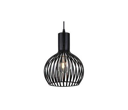 Купить Подвесной светильник Odeon Light, Luvi 3380/1A, 722613