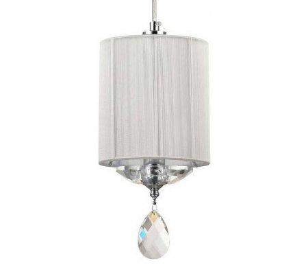 Купить Подвесной светильник Maytoni, Miraggio MOD602-00-N, 553928