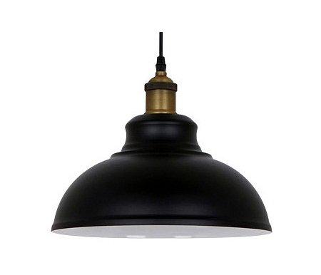 Купить Подвесной светильник Odeon Light, Mirt 3366/1, 722598