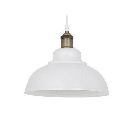 Купить Подвесной светильник Odeon Light, Mirt 3367/1, 722598