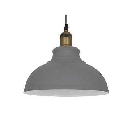 Купить Подвесной светильник Odeon Light, Mirt 3368/1, 722598