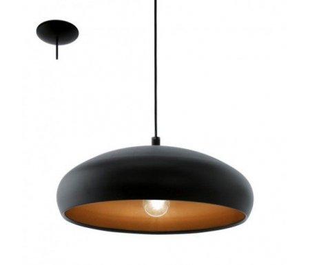 Купить Подвесной светильник Eglo, Mogano 1 94605