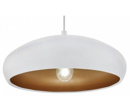 Купить Подвесной светильник Eglo, Mogano 1 94606, 719215