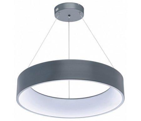 Подвесной светильник MW-Light Ривз 674011401 (MW_674011401)