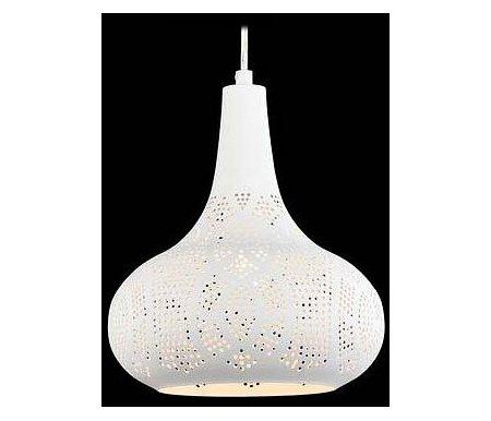 Купить Подвесной светильник Maytoni, Nerida H448-11-W, 580691
